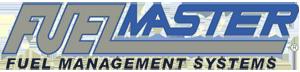 Fuelmaster-logo