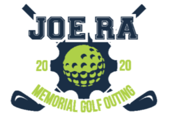 Joe-Ra-Logo