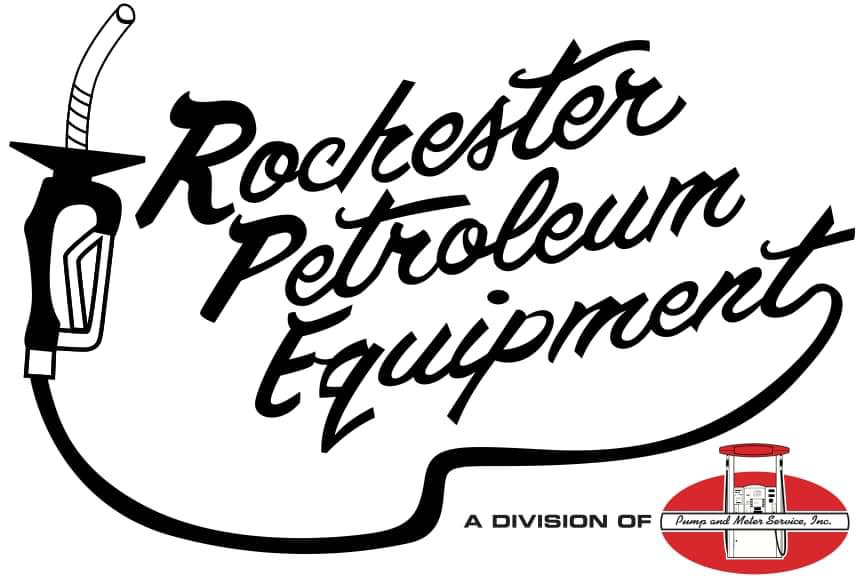 logo-rochester-petroleum-equipment