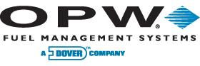 opw-logo