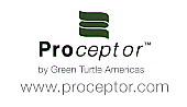 proct